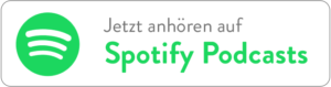 Button zu Spotify Podcasts